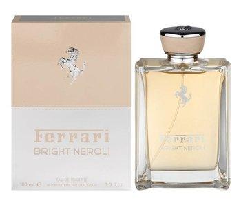 Ferrari Bright Neroli