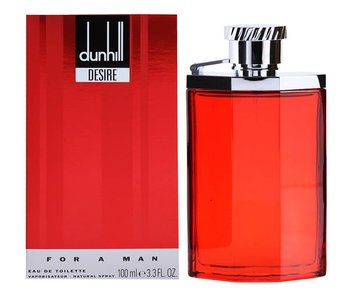Dunhill Desire for a Men
