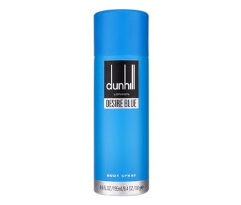 Dunhill Desire Blue Deodorant