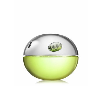 DKNY Be Delicious 15 ml