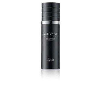 Dior Sauvage Very Cool Spray Fresh