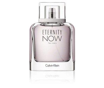 Calvin Klein Now Eternity for Men
