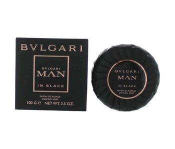 Bvlgari Bvlgari MAN In Black Solid Soap