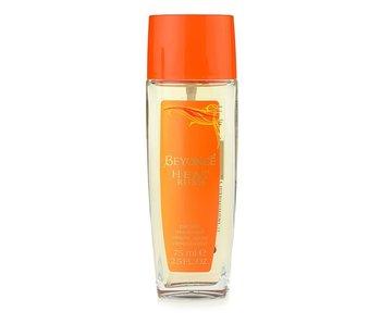 Beyonce Heat Rush Deodorant Spray