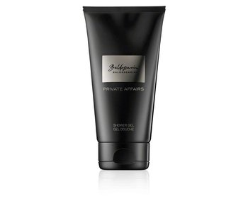 Baldessarini Baldessarini Private Affairs Shower Gel