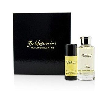 Baldessarini Baldessarini Gift Set 75 ml and 40 ml Baldessarini