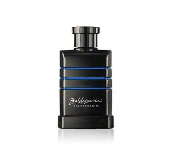 Baldessarini Baldessarini Secret Mission Aftershave Lotion