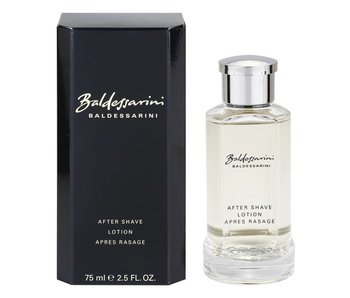 Baldessarini Baldessarini Aftershave Lotion