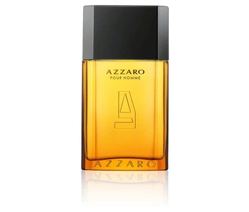 Azzaro Pour Homme Aftershave Lotion