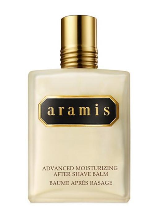 Aramis Aramis for Men Aftershave Balm