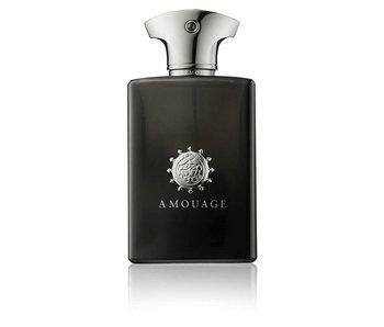 Amouage Memoir Man