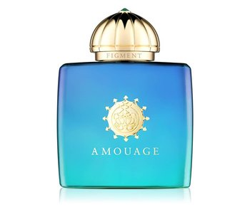 Amouage Figment