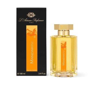L'Artisan Parfumeur Mandarine