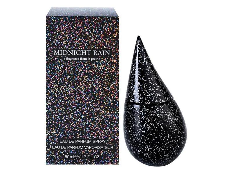 La Prairie Midnight Rain
