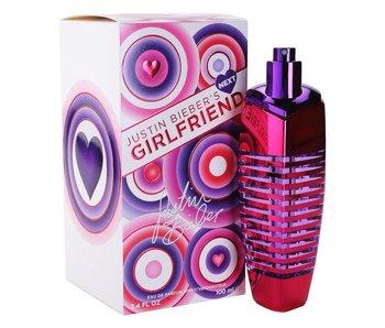 Justin Bieber Next Girlfriend