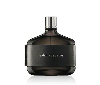 John Varvatos Classic