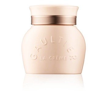 Jean Paul Gaultier Classique Body Cream