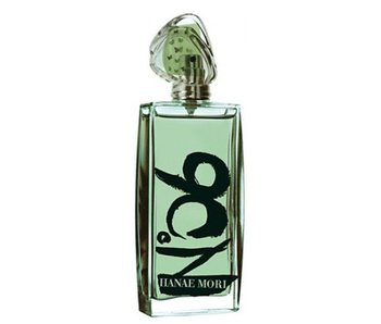 Hanae Mori Eau De Collection No 6