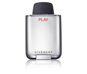 Givenchy Play After Shave Lotion