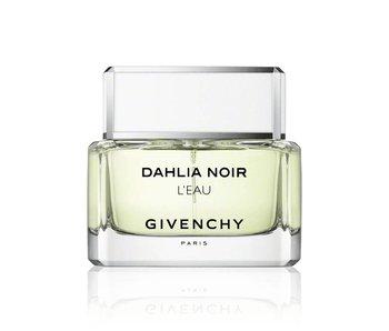 Givenchy Dahlia Noir L'eau