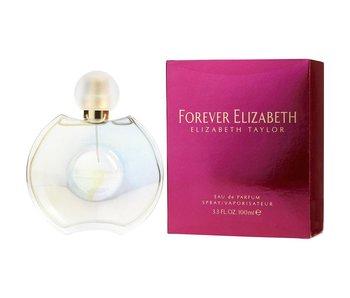 Elizabeth Taylor Forever Elizabeth