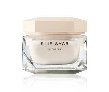 Elie Saab Le Parfum Elie Saab Body Cream