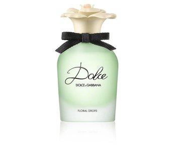Dolce & Gabanna Dolce Floral Drops