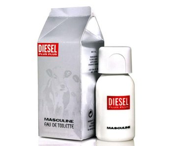 Diesel Plus Plus