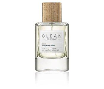 Clean Rain Reserve Blend