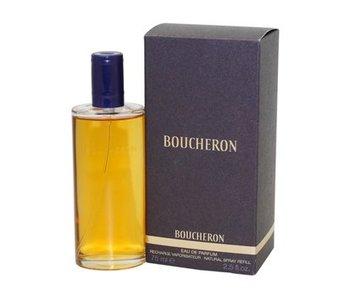 Boucheron Boucheron REFILL