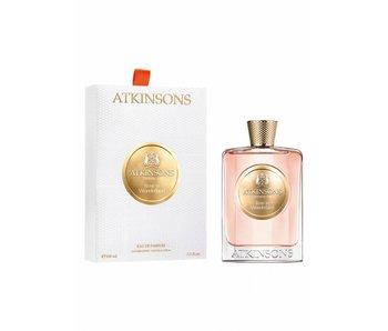 Atkinsons Rose In Wonderland