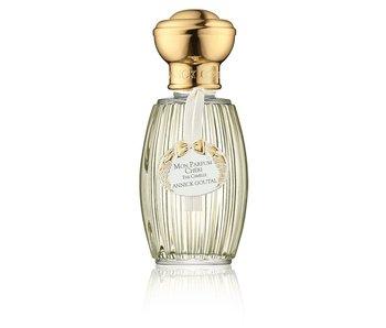 Annick Goutal Mon Parfum Cheri Par Camille