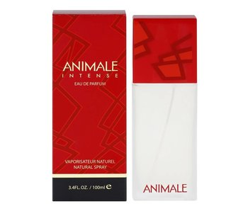 Animale Intense