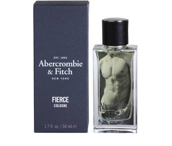 Abercrombie en Fitch Fierce
