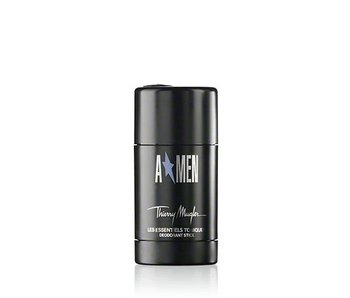 Thierry Mugler A Men Stick