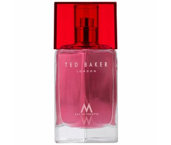 Ted Baker W