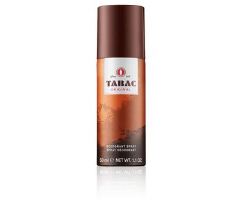 Tabac Tabac Original Deospray
