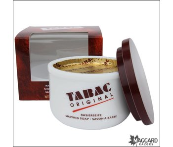 Tabac Original Shaving Soap Refill25G