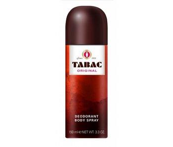Tabac Original Body