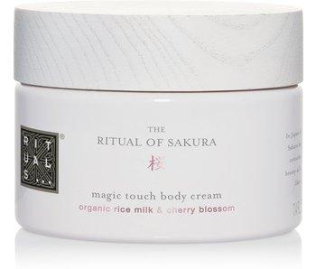 Rituals Sakura