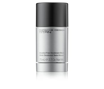 Porsche Design Titan For Men Stick