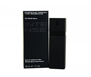 Porsche Design The Essence Intense For Men
