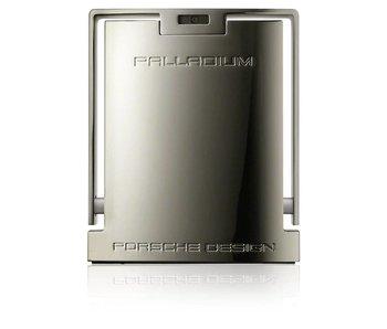 Porsche Palladium