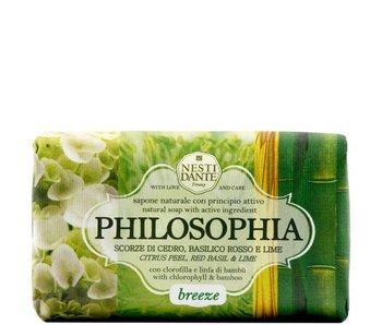 Nesti Dante Philosophia Breeze