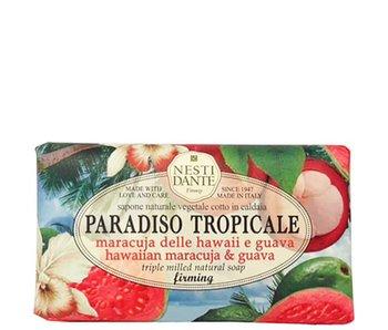 Nesti Dante Paradiso Tropicale Hawaian Maracuja & Guava