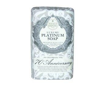 Nesti Dante Luxury Platinium Soap