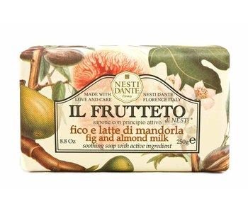Nesti Dante Il Frutteto Fig And Almond Milk
