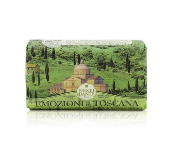 Nesti Dante Emozioni In Toscana Villages & Monasteries Myd?o Toaletowe 250G