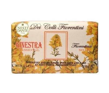 Nesti Dante Dei Colli Fiorentini Ginestra Passional Myd?o Toaletowe 250G