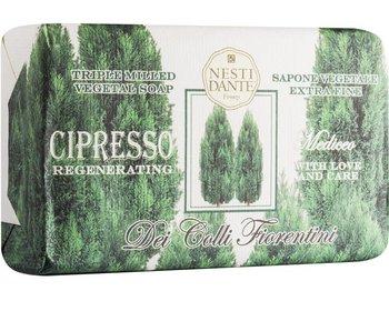 Nesti Dante Dei Colli Fiorentini Cipresso Regenerating